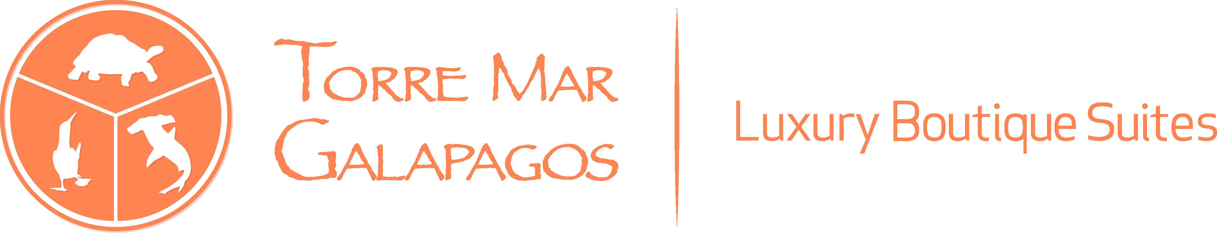 Torre Mar Galapagos