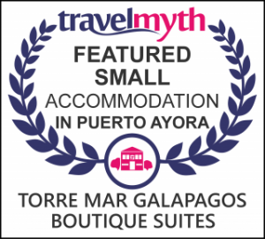 Travelmyth Featured Small Accommodation