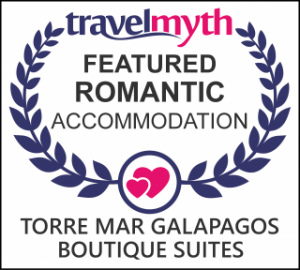 Travelmyth Romantic Accommodation